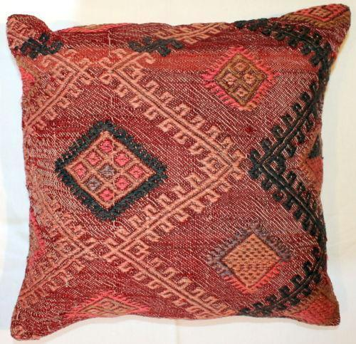 Turkish Cushions  eBay