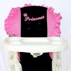 Graco High Chair Cover Replacement Gym Australia | Ebay