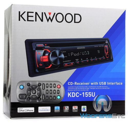 Car Audio Stereo Systems Cd Dvd Ipod Iphone Amps Speakers