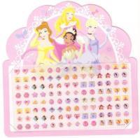 Disney Princess Earrings | eBay