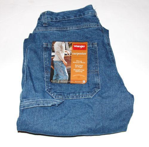 Wrangler Lined Jeans  eBay