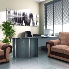 Create Your Own Living Room Set Designs Traditional Tango Sofa Combination From 190 Corners 3 2