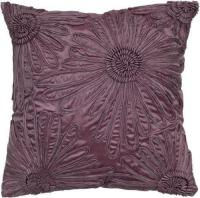Plum Throw Pillows | eBay