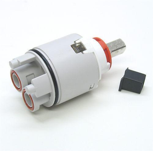 price pfister kitchen faucet parts hood fans kohler cartridge: plumbing & fixtures   ebay