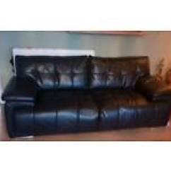 Sofasworld Edinburgh Colorful Sofa Designs 2 Seater In Meadows Sofas Armchairs Couches X 3
