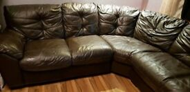 dream sofas wishaw sofa usa online like new dreams ohio charcoal bed in north lanarkshire gumtree brown corner