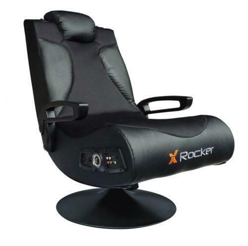 pro gaming chairs uk blue chair bay coconut spiced rum | buy seats & game ebay