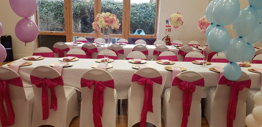 chair covers wedding london modern lounge decorations and available at a discounted price dulwich https i ebayimg com 00 s ndk4wdewmjq