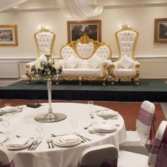 Chair Covers Hire In Wolverhampton Blue And White 50p Quality Manchester Gorton Gumtree