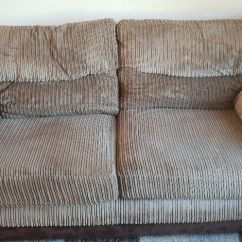 Dfs Sofas That Come Apart Loveseat Sleeper Sofa Mattress Replacement Album Set Vgc 3 Seater 2 Footstool And 4 Cushions In Thornbury Bristol Gumtree