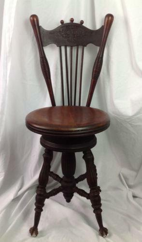 Claw Feet Furniture  eBay