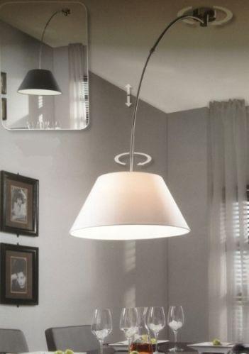 Deckenleuchte Esstisch Deckenlampen  Kronleuchter  eBay