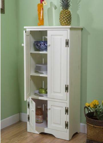 Image Result For Kitchen Storage Pantry Cabinets