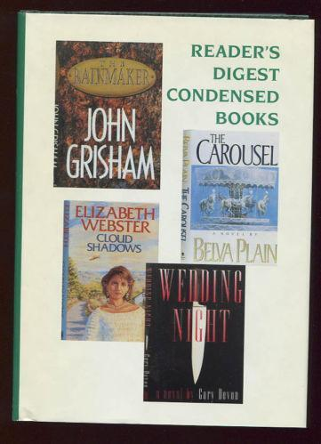 Readers Digest Books EBay