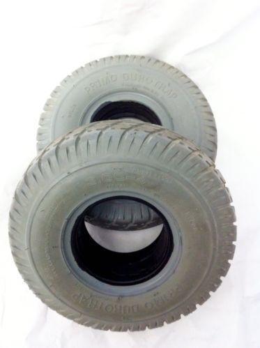 wheel chair motor pier one imports slipcovers wheelchair tires | ebay