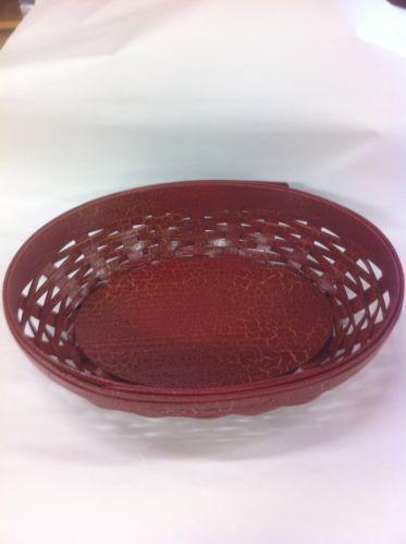 Henn Basket  eBay