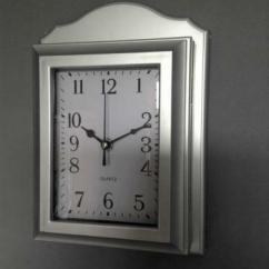 Art For Large Living Room Wall Photos Of Rooms With Grey Walls Clock | Ebay