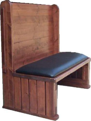 used restaurant chairs for sale patio chair and table wood booth | ebay