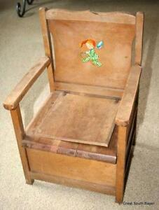 baby bjorn booster chair champagne covers potty | ebay