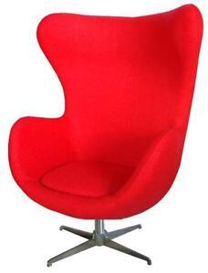 Swivel Chair  eBay