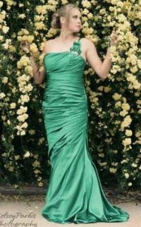 Prom Dresses Size 14 | eBay