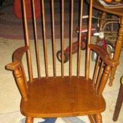 Antique High Back Wicker Chairs Ozark Trail Oversized Mesh Chair Vintage | Ebay