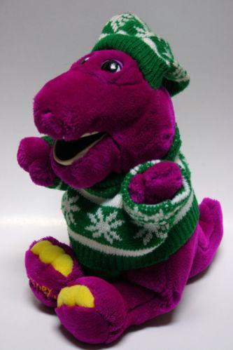 Barney Dakin  eBay
