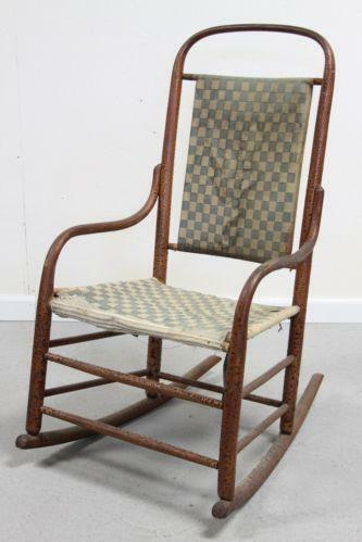 shaker ladder back chair ultimate video game | ebay