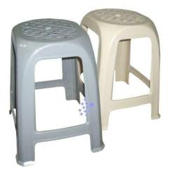 Chair Stool Retro Rocking Kits For Sale Tall | Ebay