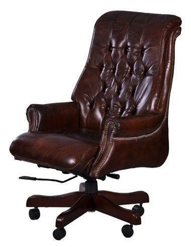 massage chair ebay toddler for eating drehstuhl antik jetzt günstig bei kaufen  