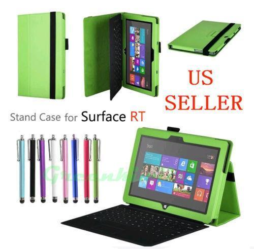 Surface Touch Cover  eBay