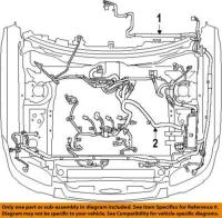 95 Integra Fuel Pump Wiring Diagram 95 Integra Firing ...