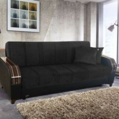 Sofa Bed Next Day Delivery London Minecraft Sofas Mod Brand New Turkish With Storage Same All