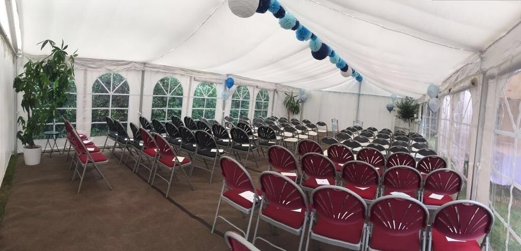 chair cover hire guildford wood rocking chairs outdoor marquee furniture generator dance floor dancefloor table london surrey kent sussex in croydon gumtree