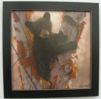 Home Interiors Framed Art | eBay