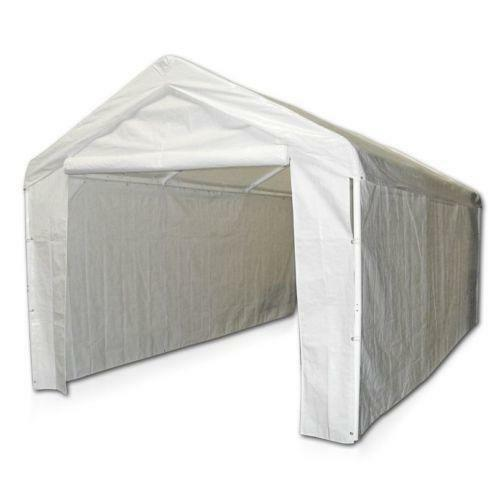10 X 20 Replacement Canopy EBay