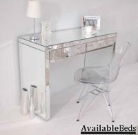 Dressing Table Chair | eBay