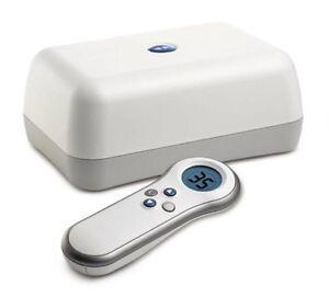 Select Comfort Air Chamber  eBay