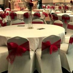 Gumtree Wedding Chair Covers For Sale Rocker Gaming Uk Decoration Hire Table Sachets Etc In