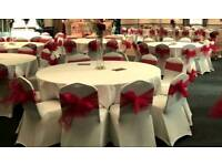 wedding chair cover hire bournemouth grimsby in dorset gumtree decoration for table covers sachets etc
