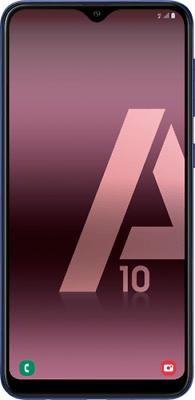 Samsung-Galaxy-A10-621575cm-2GB-32GB-Azul-Nuevo-2-Aos-Garanta