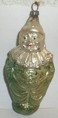 vintage christmas ornaments assorted ebay vintage christmas ornaments germany ebay