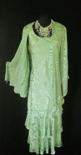 Cattiva Dress EBay
