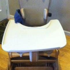 Rifton Activity Chair Old Wooden Folding Chairs Rifton: Medical, Mobility & Disability   Ebay