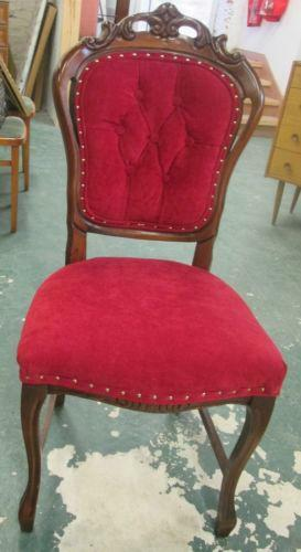 how to sell used sofa friends pose ornate chair | ebay