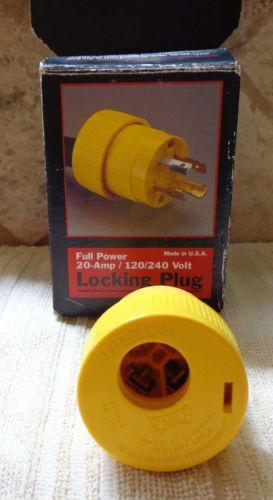 Wire Dryer Plug Together With Wiring 4 Wire 220 To 3 Prong Plug Also 3