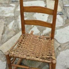 Antique Ladder Back Chairs With Rush Seats Chair Yoga Routine $_3.jpg?set_id=2
