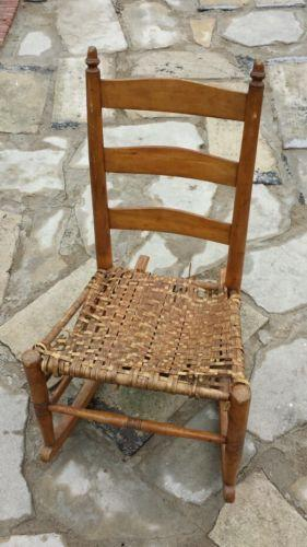 ladderback dining chairs how to make a baby shower chair $_3.jpg?set_id=2