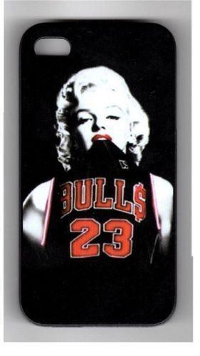 Michael Jordan IPhone 4 Case EBay