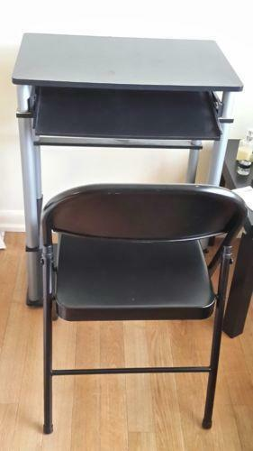 Used Computer Desk Chair  eBay